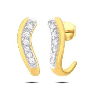 SEHGAL GOLD ORNAMENTS PVT. LTD. BL-96