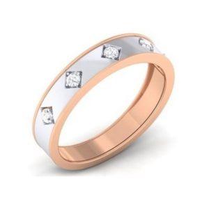 SEHGAL GOLD ORNAMENTS PVT. LTD. DOC5851G1