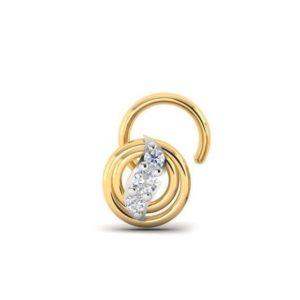 SEHGAL GOLD ORNAMENTS PVT. LTD. DOCNP266