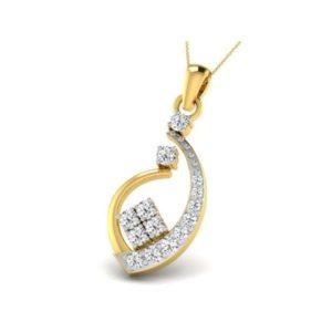 SEHGAL GOLD ORNAMENTS PVT. LTD. DP 5864