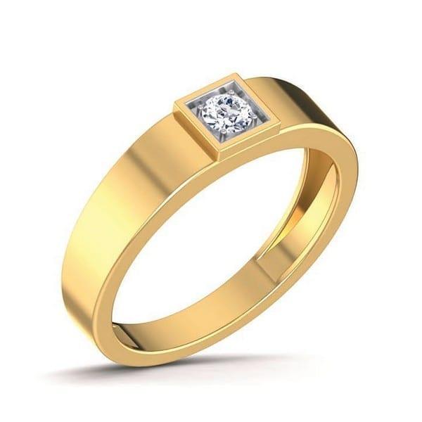 SEHGAL GOLD ORNAMENTS PVT. LTD. GR986