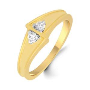 SEHGAL GOLD ORNAMENTS PVT. LTD. MKGR-96