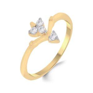 SEHGAL GOLD ORNAMENTS PVT. LTD. MKR-675