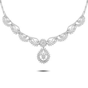 SEHGAL GOLD ORNAMENTS PVT. LTD. NL-48