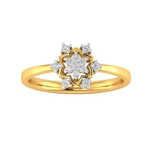 SEHGAL GOLD ORNAMENTS PVT. LTD. PR21410