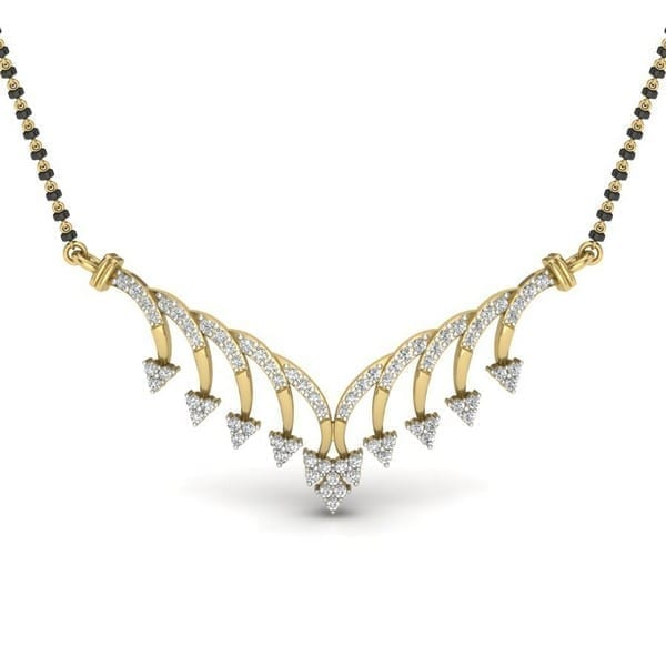 SEHGAL GOLD ORNAMENTS PVT. LTD. PTN-041
