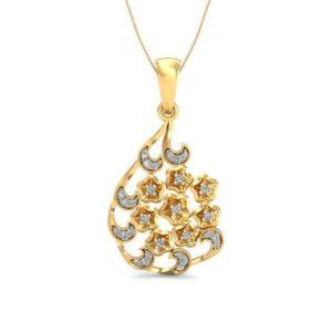 SEHGAL GOLD ORNAMENTS PVT. LTD. ZAPNP3336