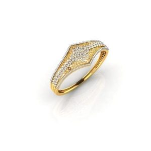 SEHGAL GOLD ORNAMENTS PVT. LTD. BR55129