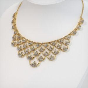harriet necklace