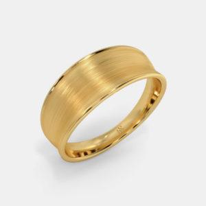 The afniya ring