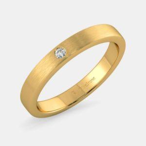 Purette ring