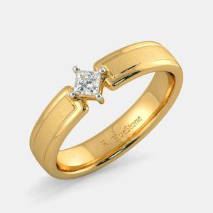 Aphaea ring