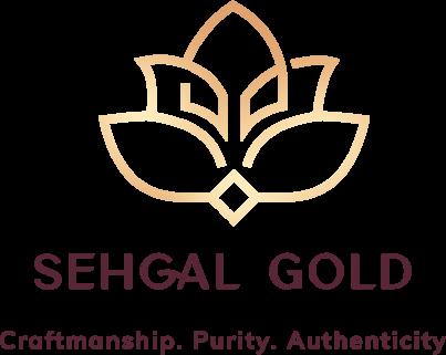 SEHGAL GOLD ORNAMENTS PVT. LTD.