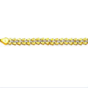 Ahana bracelet