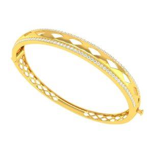 Celora bracelet