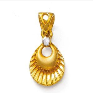 Kanika pendant