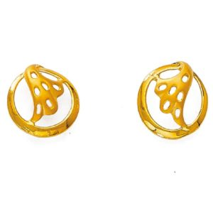 Alia earring