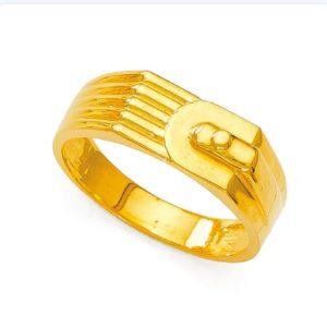 Magna ring